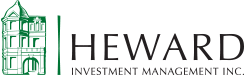 Heward Investment Management Inc.