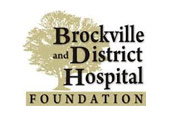 Brockville and District Hospital Foundation