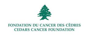 Cedars Cancer Foundation