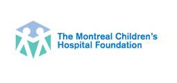 The Montreal Children Hospital Foundation